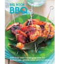 Big Book of BBQ
