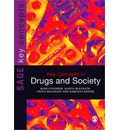 Key Concepts in Drugs and Society