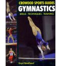 Gymnastics: Skills - Techniques - Training