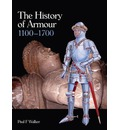 The History of Armour 1100-1700