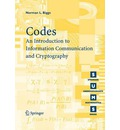 Codes: An Introduction to Information Communication and Cryptography