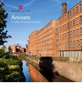 Ancoats: The Cradle of Industrialisation