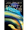 Journey to the Empty Tomb: Exploring the Final Week of Jesus' Life