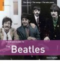 "The Rough Guide to the ""Beatles"""