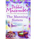 The Manning Sisters