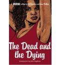 Criminal: The Dead and the Dying v. 3