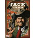 Jack of Fables: Turning Pages v. 5