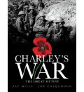 Charley's War: Great Mutiny