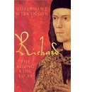 Richard III: The Young King to be