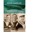 Hearts of Oak: The Human Tragedy of HMS Royal Oak