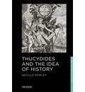 Thucydides and the Idea of History