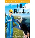 Fall of a Philanderer