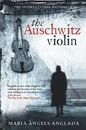 The Auschwitz Violin