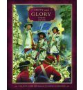 Duty and Glory: Europe 1660-1698