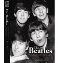 """The """"Beatles"""" - The Days of Their Life"""
