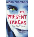 The Present Takers
