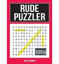 The Rude Puzzler