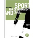 Sport for Development and Peace: A Critical Sociology