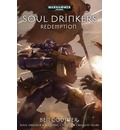 Soul Drinkers: Redemption