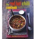 Red Hot Chilli Cookbook