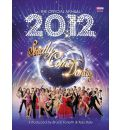 The Official Strictly Come Dancing Annual 2012