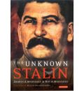 The Unknown Stalin