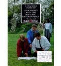 A Teacher's Guide to Geography and the Historic Environment