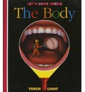 Let's Look Inside the Body