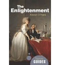 The Enlightenment: A Beginner's Guide