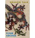 Dragon Talk