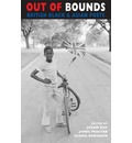 Out of Bounds: British Black & Asian Poets