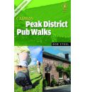 CAMRA's Peak District Pub Walks: Revised and Updated Edition