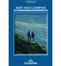 Map and Compass: The Art of Navigation