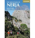 The Mountains of Nerja: Sierras Tejeda, Almijara Y Alhama