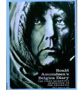Roald Amundsen's Belgica Diary: The First Scientific Expedition to the Antarctic