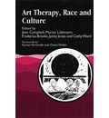 Art Therapy, Race and Culture