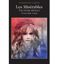 Les Miserables: Volume One
