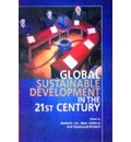 Global Sustainable Development in the Twenty-First Century