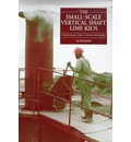 The Small-scale Vertical Shaft Lime Kiln: A Practical Guide to Design, Construction and Operation