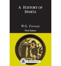 A History of Sparta