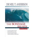 The Bondage Breaker: with Study Guide: Overcoming Negative Thoughts, Irrational Feelings and Habitual Sins