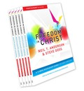 Freedom in Christ: Workbook: A 13-week Course for Every Christian
