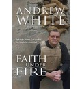 Faith Under Fire: What the Middle East Conflict Has Taught Me About God