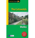 Pathfinder the Cotswolds: Walks