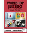 Workshop Electrics