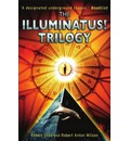 The Illuminatus!: Trilogy