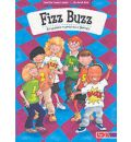 Fizz Buzz: 101 Spoken Numeracy Games - Ideal for Mental Maths