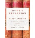 Hume's Reception in Early America