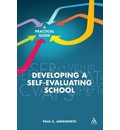 Developing a Self-Evaluating School: A Practical Guide