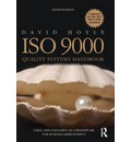 ISO 9000 Quality Systems Handbook - Updated for the ISO 9001:2008 Standard: Using the Standards as a Framework for Business Improvement